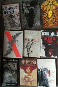 blog august books