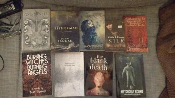 blog-september-books