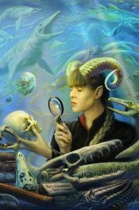 beneath_and_oil_dark_sea_by_caitlin_r-_kiernan