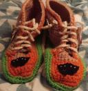 blog-slippers-1