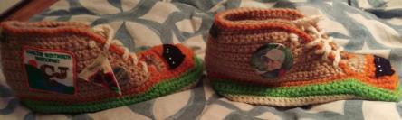 blog-slippers-2